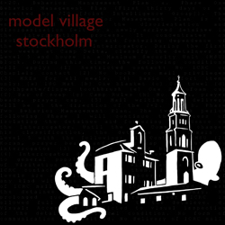 Model Village - Stockholm download single